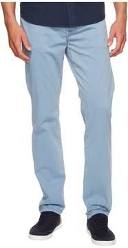 Joe's Jeans The Brixton - Kinetic McCowen Twill in Azurite Men's Jeans