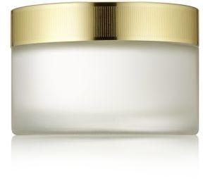 Estee Lauder Luxe Body Creme/6.4 oz.