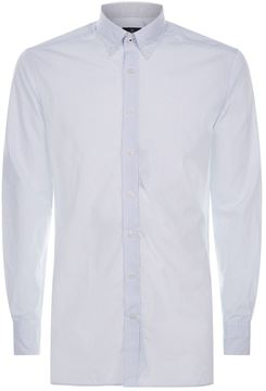 Hackett Printed Hourglass Shirt