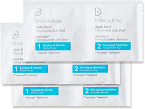 MD Skincare MD Skin Care Alpha Beta Ultra Gentle Daily Peel