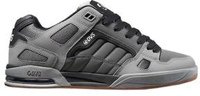 DVS Shoe Company Men's Drone+ Sneaker