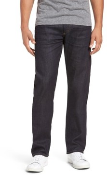 Citizens of Humanity Men's Core Slim Straight Leg Jeans