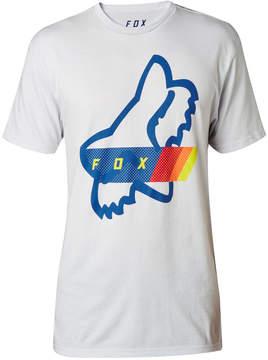 Fox Men's Fourth Division Graphic-Print T-Shirt