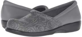 SoftWalk Adora Women's Shoes