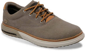 Skechers Folten Verome Sneaker - Men's