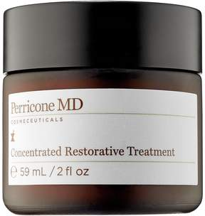 Perricone MD Concentrated Restorative Treatment