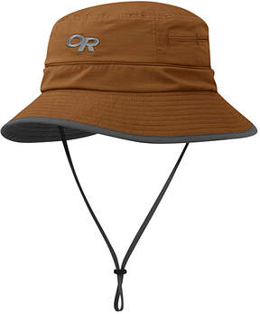 Outdoor Research Saddle Sombriolet Sun Bucket Hat