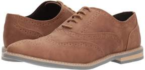 Kenneth Cole Unlisted Joss Oxford Men's Shoes