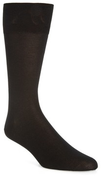 John W. Nordstrom Men's Big & Tall Socks