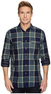 Pendleton Thomas Kay Doubleface Shirt Men's Clothing