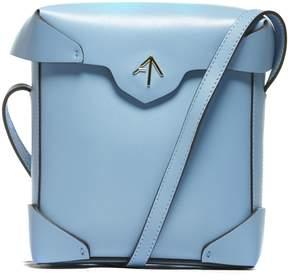 Atelier Manu Pristine Shoulder Bag
