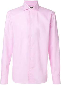 Corneliani classic smart shirt