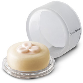 Amore Pacific Amorepacific Treatment Cleansing Soap