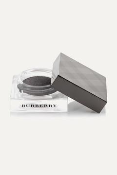 Burberry Beauty - Eye Color Cream - Charcoal No.114