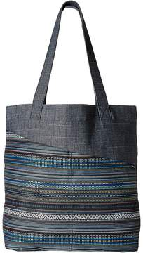 Dakine Della 16L Shoulder Handbags