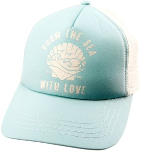 Billabong Girl's Ohana Hat 8160205