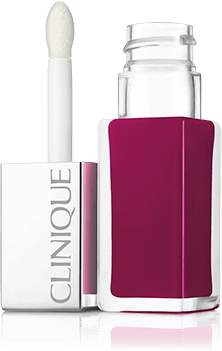 Clinique Pop⢠Lacquer Lip Colour + Primer