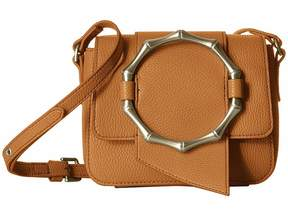 Foley + Corinna Joni Crossbody Cross Body Handbags