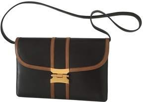 Hermes Leather Hand Bag
