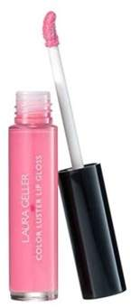 Laura Geller Color Luster Lip Gloss, Berry Smoothie.