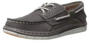 Sperry Billfish Sport Leather Boat Shoe.
