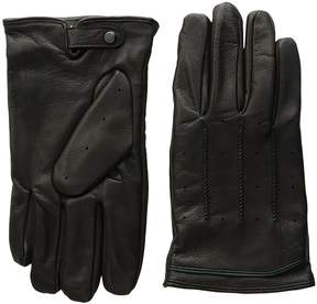 Ted Baker Roots Gore-Tex Gloves