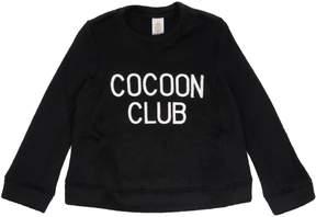 Dondup DQUEEN Sweaters