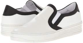 Bikkembergs Strong Slip-On Sneaker