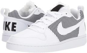 Nike Court Borough SE Women's Shoes