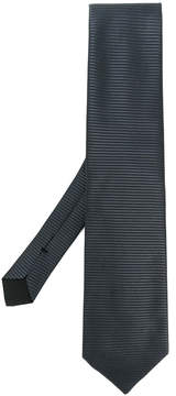 Tom Ford ribbed tie