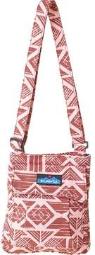 Kavu Mini Keeper Purse