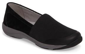 Dansko Women's Harriet Slip-On Sneaker