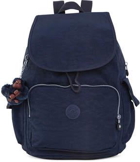 Kipling Ravier Backpack - BLACK - STYLE
