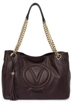 Mario Valentino Valentino By Verra Shoulder Bag