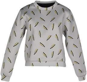 American Retro Sweatshirts