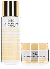 DHC Germanium Trial Kit