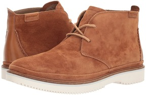 Hush Puppies Fredd Bernard Men's Shoes