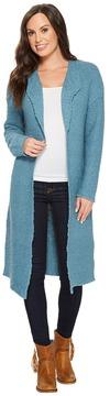 Ariat Cache Cardigan Women's Sweater