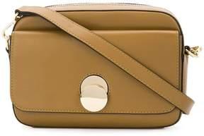 Tila March Karlie mini crossbody bag