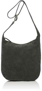 A.L.C. Women's Katie Shoulder Bag