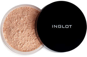 Inglot Hd Illuminating Loose Powder, 0.16 oz