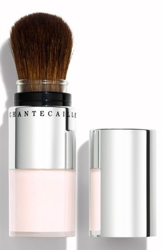 Chantecaille Hd Perfecting Loose Powder - No Color