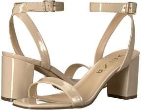 Unisa Traviss 2 Women's Shoes
