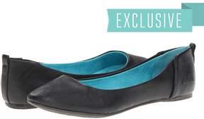 Blowfish Nice Women's Flat Shoes