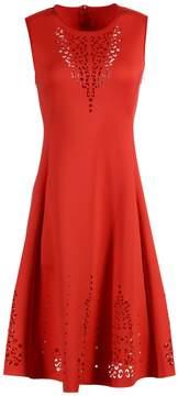 Clover Canyon Knee-length dresses