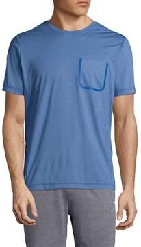 MPG Men's Jet Stream T-Shirt