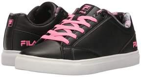Fila Amalfi Women's Shoes
