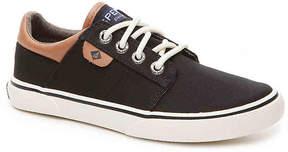Sperry Boys Ollie Youth Sneaker