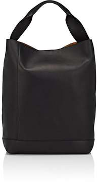 Marni WOMEN'S LEATHER TOTE BAG