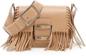 Roger Vivier Viv Mini Bag